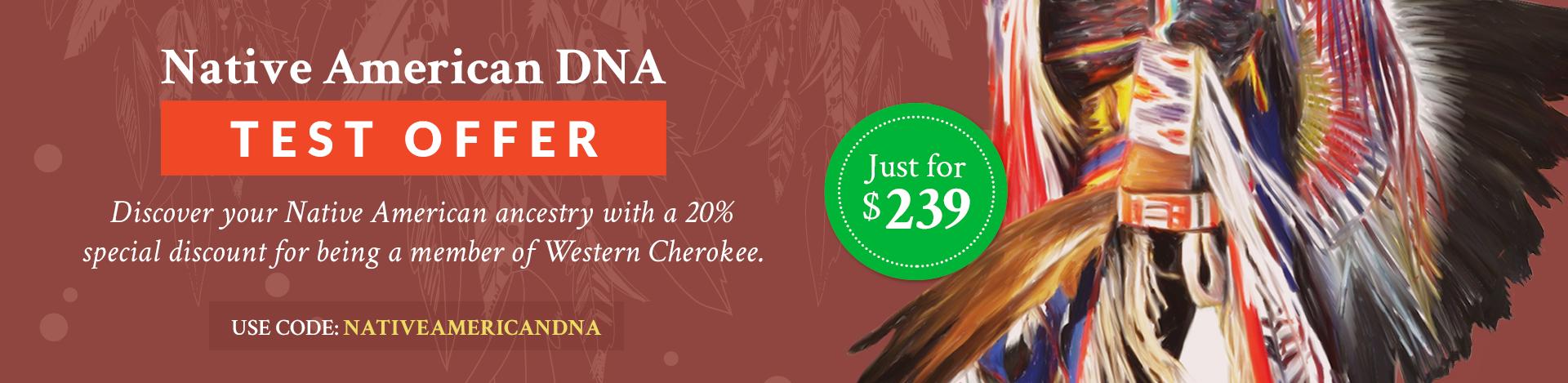 Western Cherokee Myths, Legends, & Stories – Western Cherokee Nation